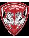 SCG Muangthong United FC