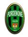 AC Pordenone