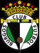 Burgos CF B