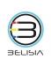 Belisia Bilzen SV