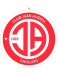 Club Juan Aurich II