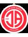 Club Juan Aurich U20