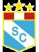 Club Sporting Cristal II