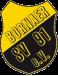 Bornaer SV