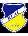 Rákospalotai EAC U19