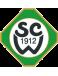 SC Wegberg