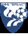 FK Vrbas