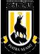 Ceahlaul Piatra Neamt U19