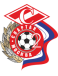 SDYuShOR Spartak 2 Moskau