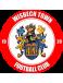 Wisbech Town FC