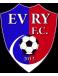Évry Football Club