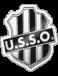 US Saint-Omer