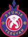 FC Pyunik Yerevan B