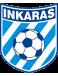 Inkaras Kaunas