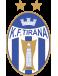 KF Tirana U19