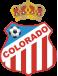 Colorado Atletico Clube (PR)