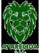 Aparecida Esporte Clube (GO)