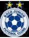 Sociedade Boca Júnior Futebol Clube (SE)