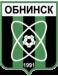 FK Obninsk