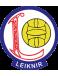 Leiknir Reykjavik/KB Breidholt U19