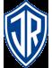 IR Reykjavik U19