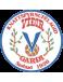 KF Vidir Gardur U19