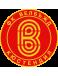 FC Velbazhd Kyustendil