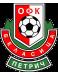 FC Belasitsa Petrich
