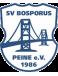 SV Bosporus Peine