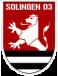 Spvg. Solingen-Wald 03