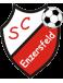 SC Enzersfeld/W.