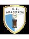 Arzanese Calcio