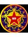 FK Borac Cacak U19