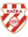 NK Backa 1901 Subotica