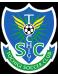 Tochigi SC