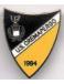 Cremapergo Calcio