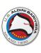 Aldini Calcio