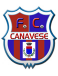FC Canavese