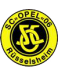 SC Opel 06 Rüsselsheim