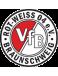 Rot-Weiß Braunschweig