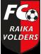 FC Volders