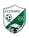 Favaro Calcio