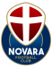 Novara Calcio Jugend