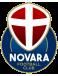 Novara Calcio Youth