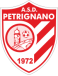 ASD Petrignano