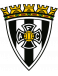 Amarante FC U19