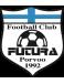 FC Futura
