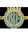 FC Kiffen 08
