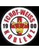 TuS Rot-Weiß Koblenz