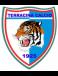 Terracina Calcio